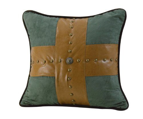 HiEnd Accents Studded Cross Pillow HiEnd Accents http://www.amazon.com/dp/B00A7MUDOO/ref=cm_sw_r_pi_dp_.Ij9ub1KK2EFF