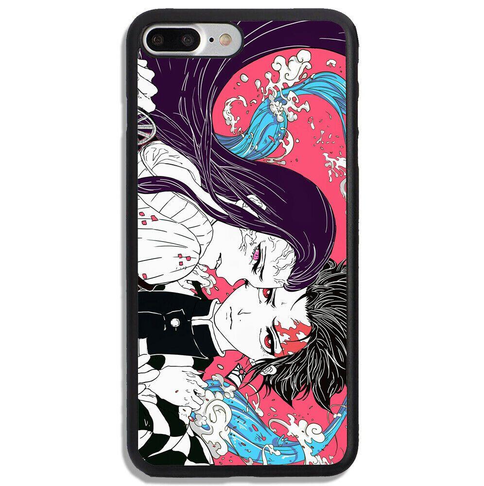 Itachi Uchiha Akatsuki Anime iPhone Samsung 5 6 7 8 9 X XR