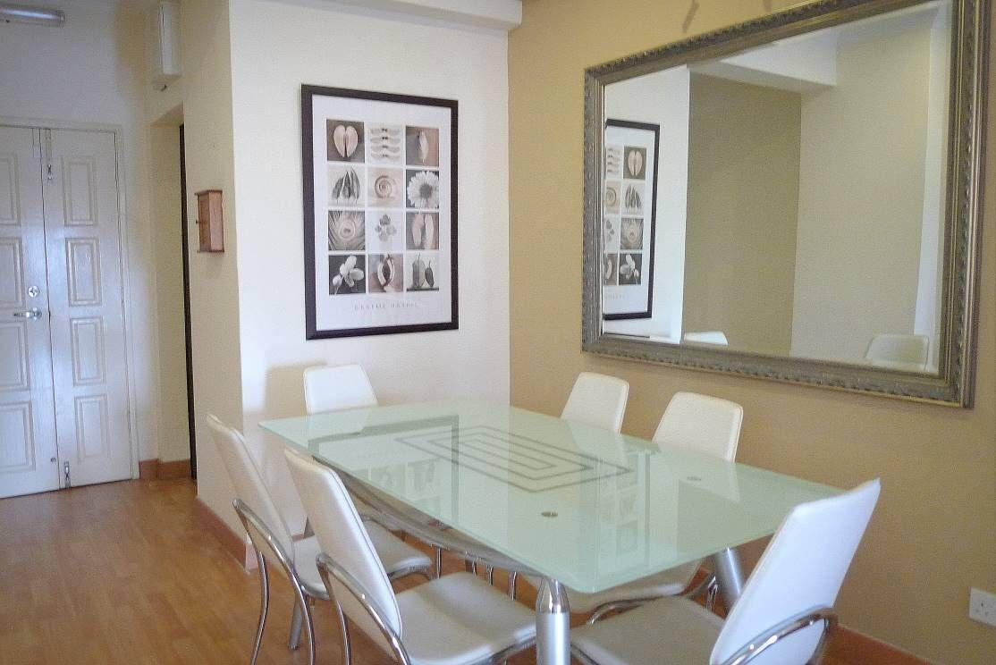 For Rent Jalil Damai Apartment Bukit Jalil Location Bukit Jalil