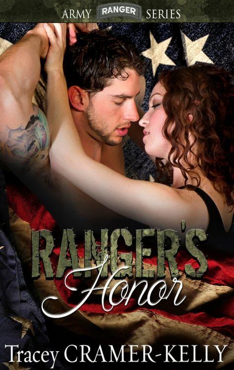 Rangers Luck: a Novella (Army Ranger Series Book 1)