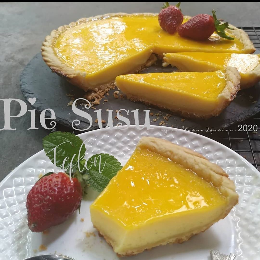 Pin On Pastry