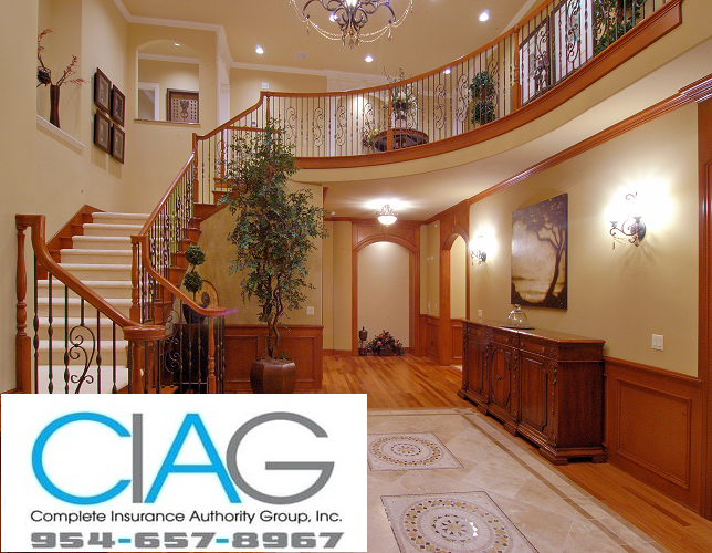 (954) 6578967 Insurance Boca Raton Get Insured by CIAG