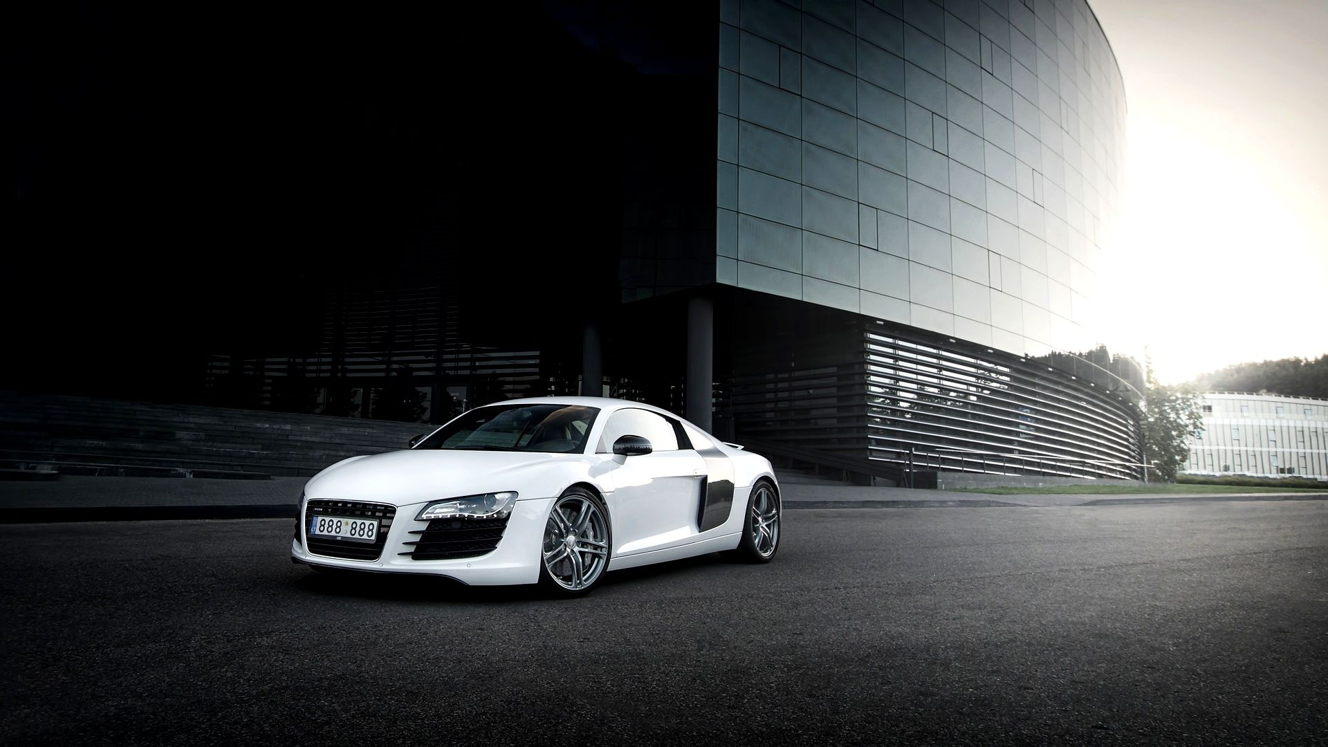 car wallpaper [1920 x 1080] See more on Classy Bro (With
