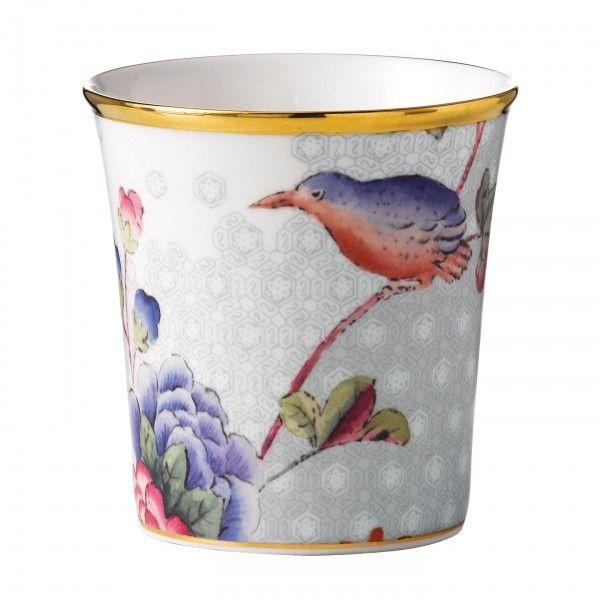 Cuckoo Rose & Jasmine Candle