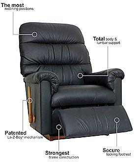 lazy boy recliners lazboy furniture u2013lazboy recliners rockers - Lazy Boy Rocker Recliner