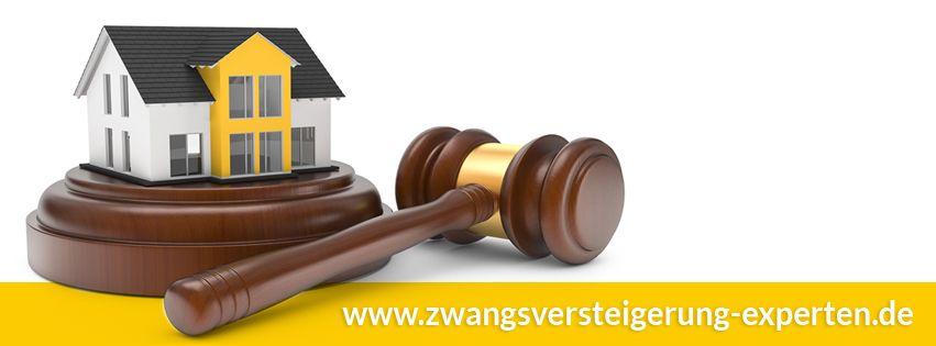 Zwangsversteigerung von Immobilien Tipps & Tricks