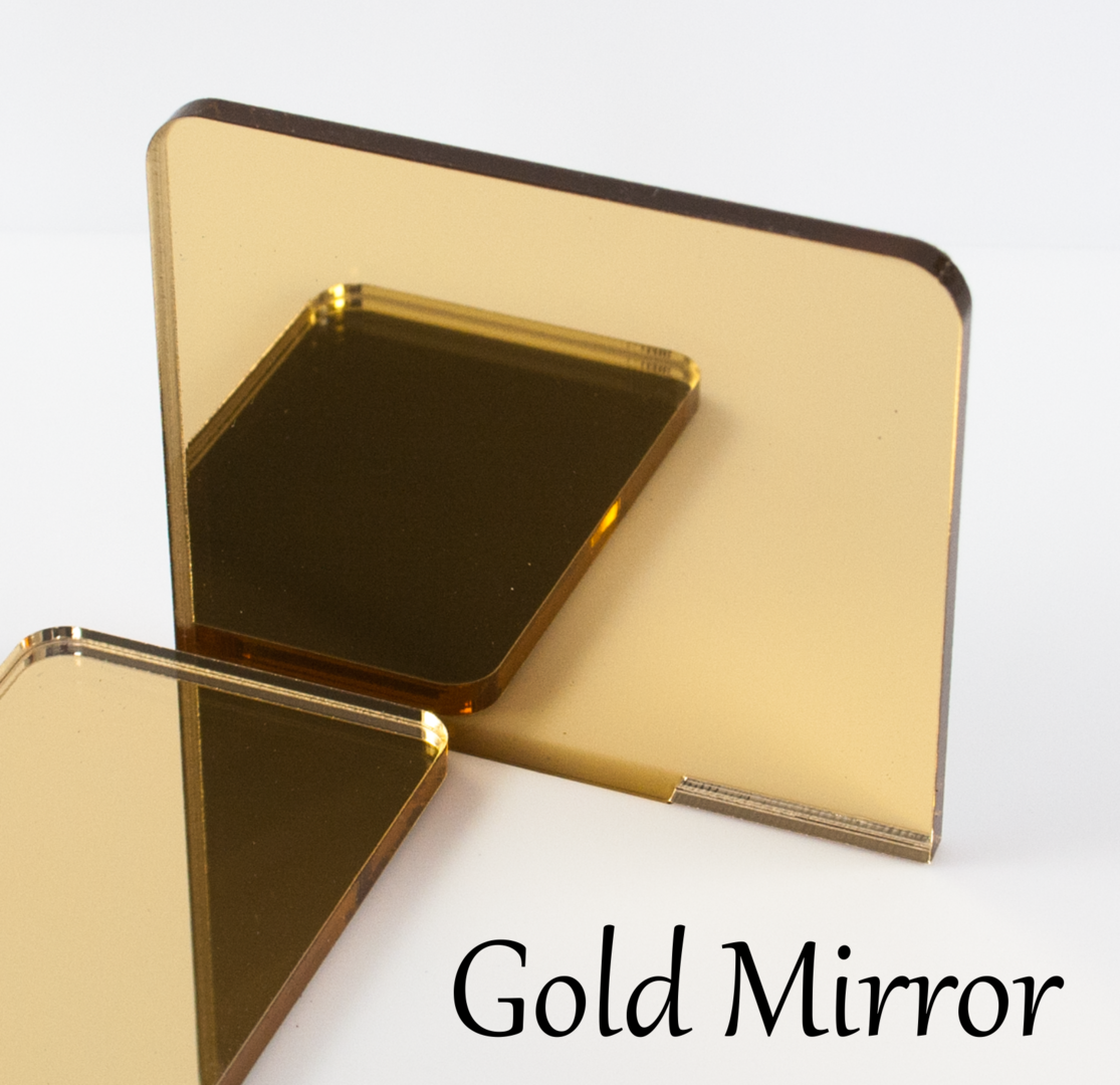 Mirror Acrylic Gold Silver Rose Gold In 2020 Frosted Acrylic Sheet Beautiful Mirrors Colored Acrylic Sheets