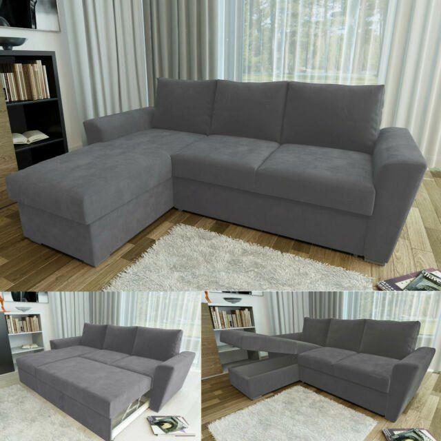 ebay used living room chairs fresh stanford l shape corner
