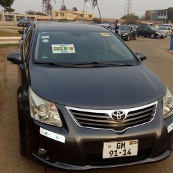 Pin By Sethoppong On Ghana In 2020 Cars For Sale Car Auctions