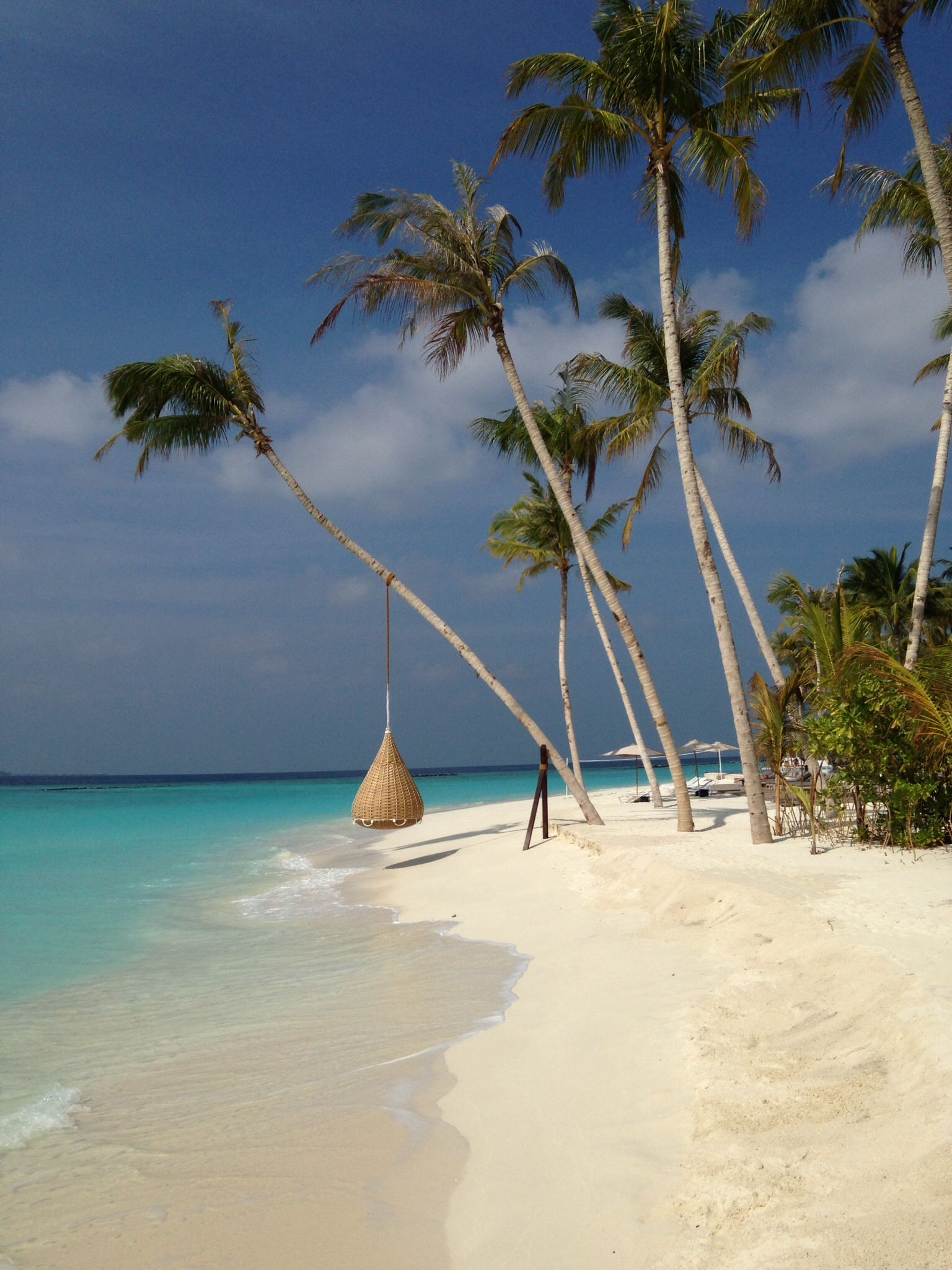 #Amanpulo On Pamalican Island In The #Philippines Should Definitely Be