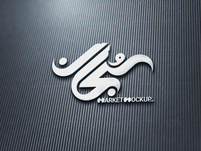 Pin by market mockup on Mockups & Graphics Logos, Nike