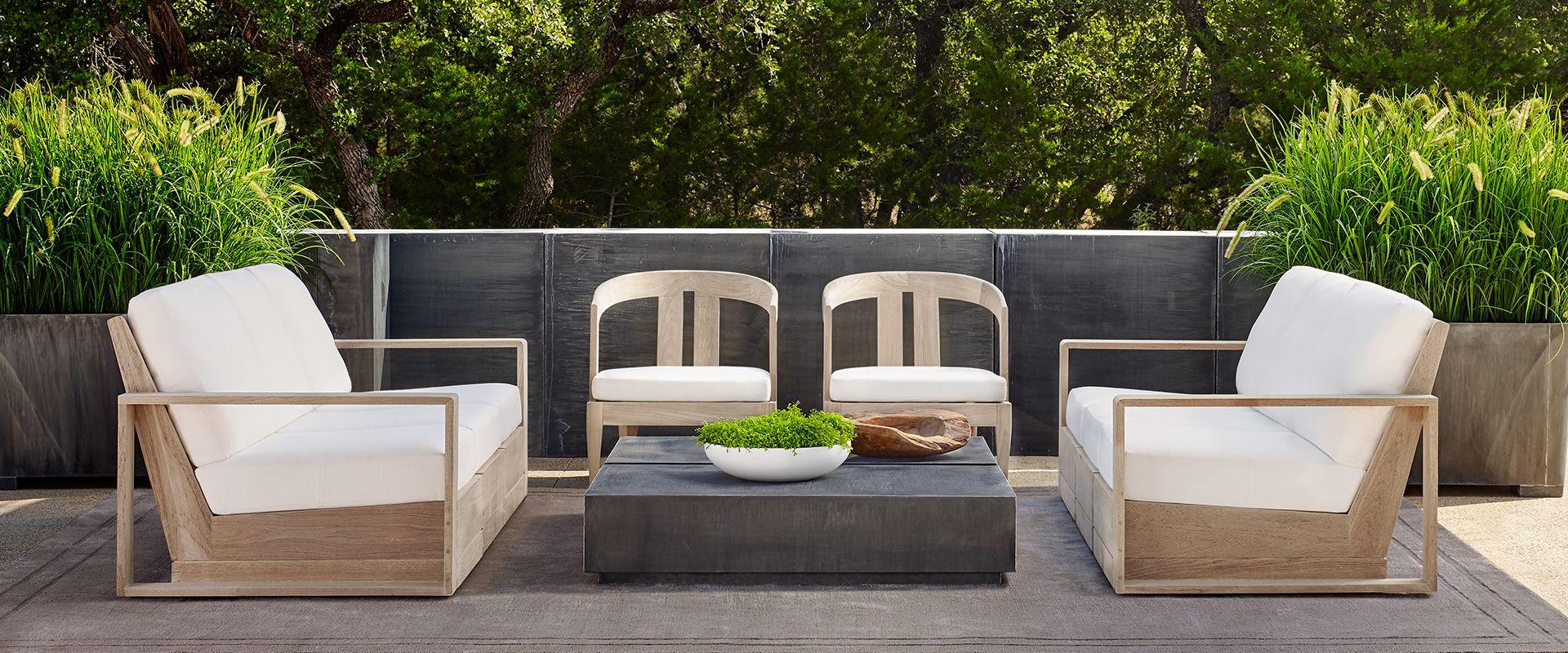 Wonderful Sutherland Furniture   Luxury Outdoor Furniture And Indoor Accessories
