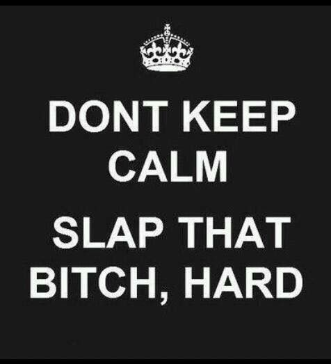 Funny Teen Quotes, Sayings And Quotes, Real Quotes, Bitch Quotes, Stay  Calm, Keep Calm, Quote Of The Day, Memes, Awesome