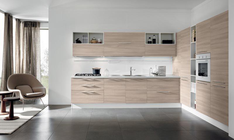 Mia By Aran Cucine In 2019 Kitchens Kitchen Cabinets