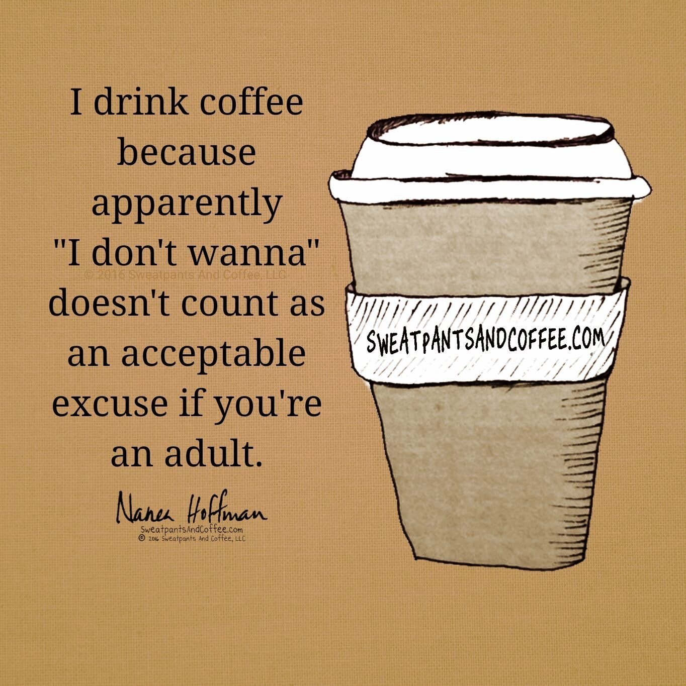 Pin by Laura Elliott on Coffee | I drink coffee, I love coffee ... #funnyCoffeeShop