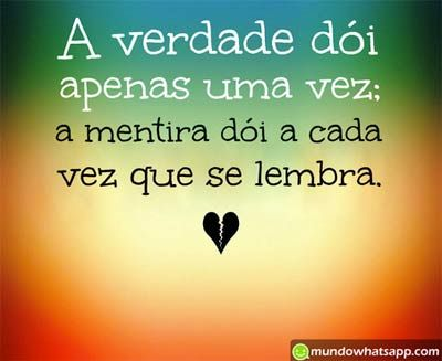 Realidade Mensagem Pinterest Frases Quotes E Sayings