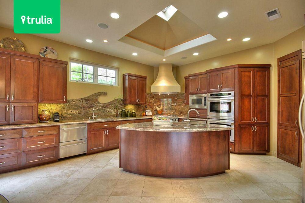 San Jose Kitchen Designs #LGLimitlessDesign U0026 #Contest