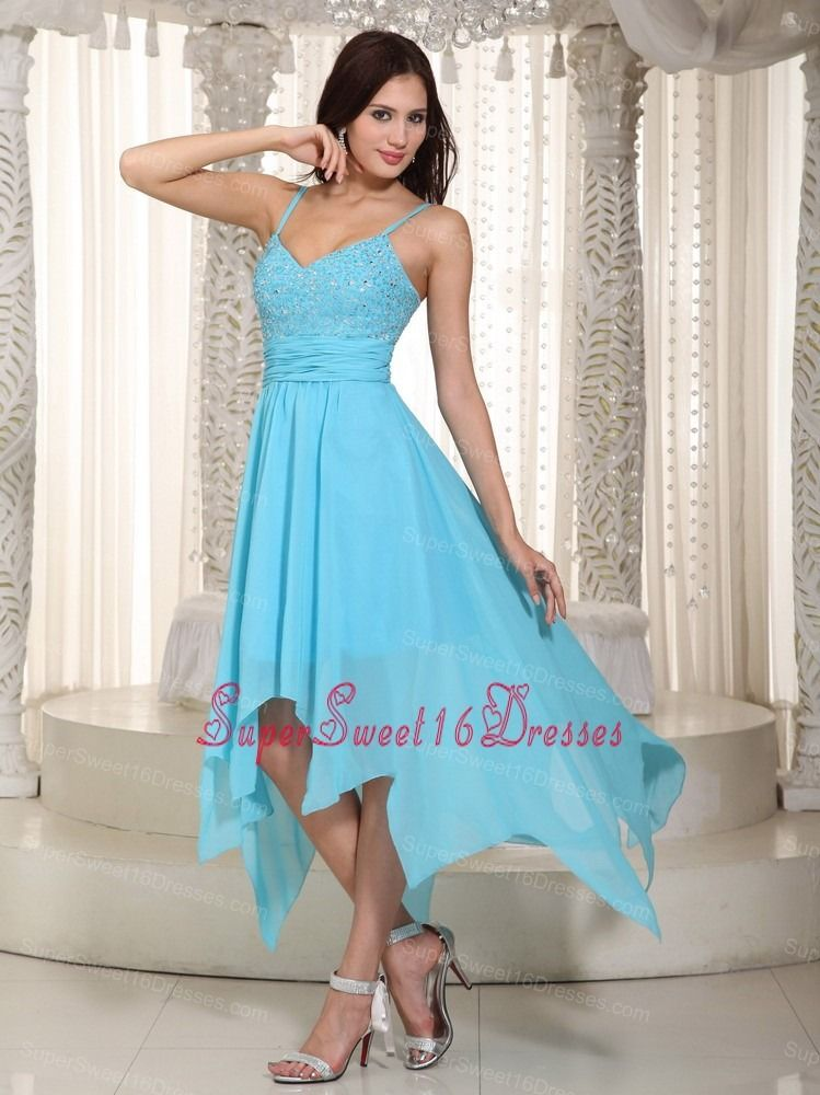 Cheapest dama dresses