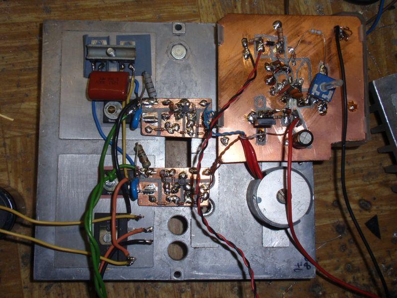Welding Inverter Up To 100a Inverter Welder Inverter Welding Machine Welding