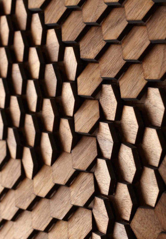 Highly original surface designs for innovative interiors designdaily network afficher limage dorigine
