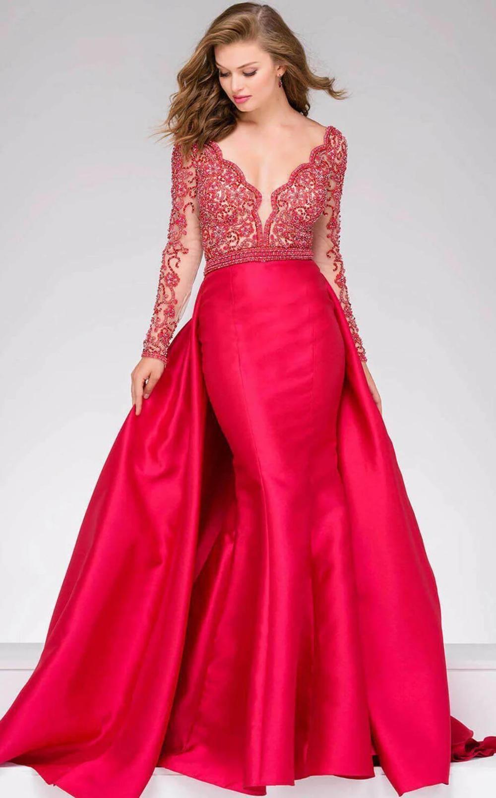 Jovani 46708bg Dress In 2021 Jovani Dresses Pageant Dresses Prom Dresses Jovani [ 1609 x 1000 Pixel ]