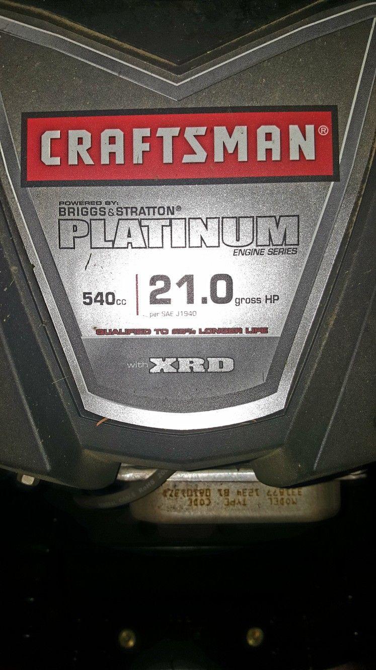 Pin By John Zeller On 01 Sportsman 500 09 Yt3000 Mower Trailer Sportsman Electronics Walkman