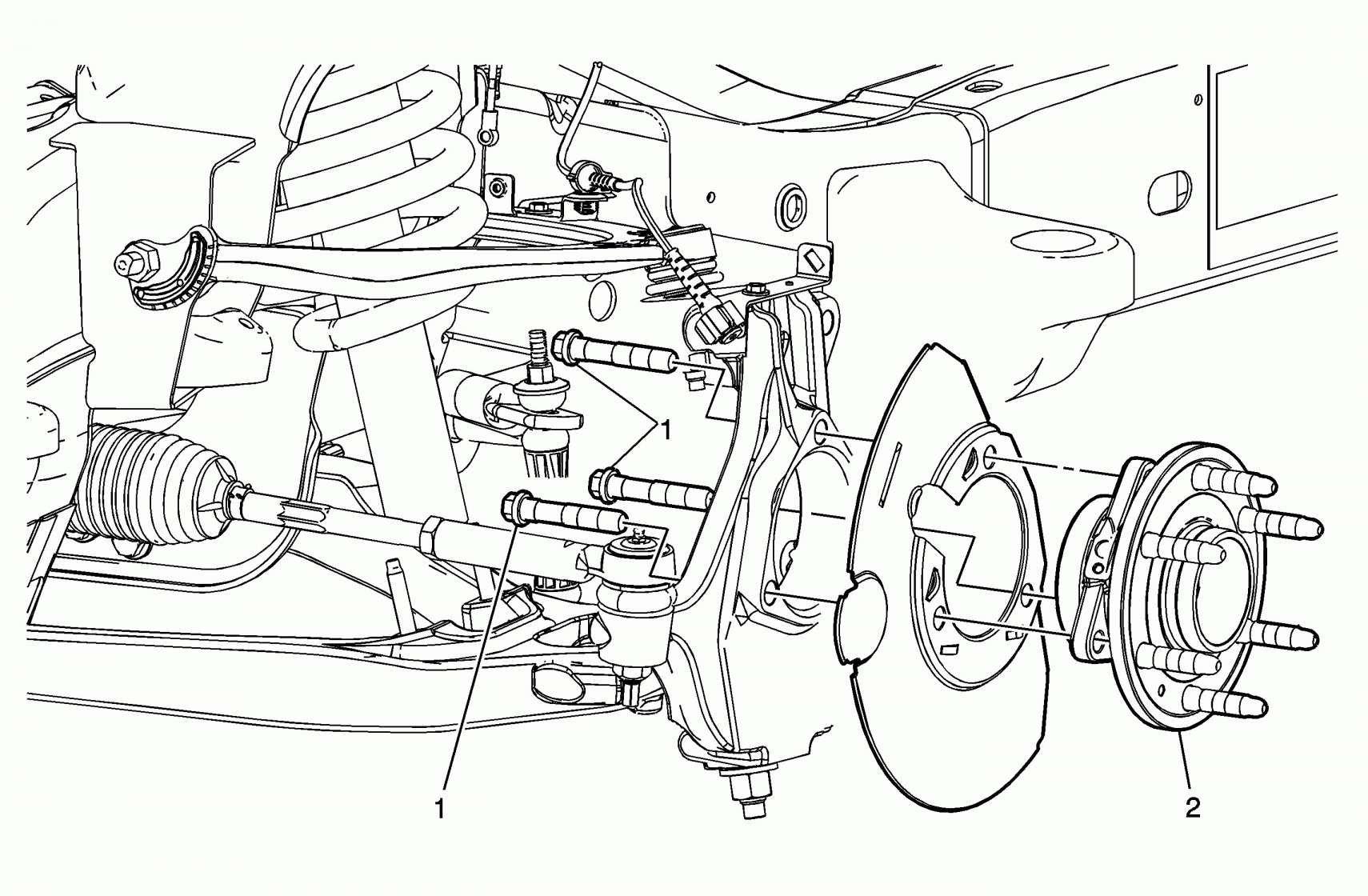 12+ chevy oem truck parts diagram | chevy trucks, chevrolet trucks  silverado, chevrolet trucks  pinterest