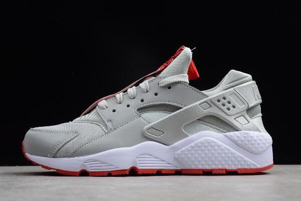 """Schuhe Palace x Nike Air Huarache Run Run Run Zip QS """"25th Anniversary d3147a"""