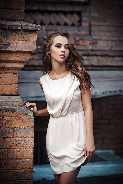 Profiles Russian Single