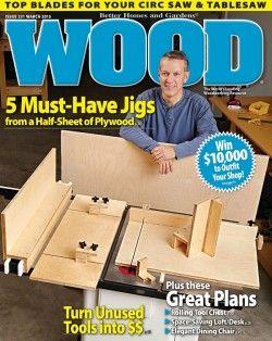 Download wood magazine februarymarch 2015 online free pdf epub download wood magazine februarymarch 2015 online free pdf epub mobi fandeluxe Image collections