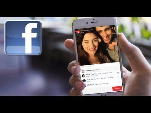 Alerta: Un nuevo virus puede tomar el control en tu Facebook