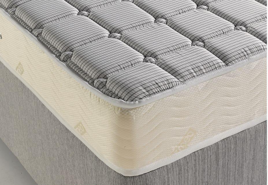 mattress for sale near me