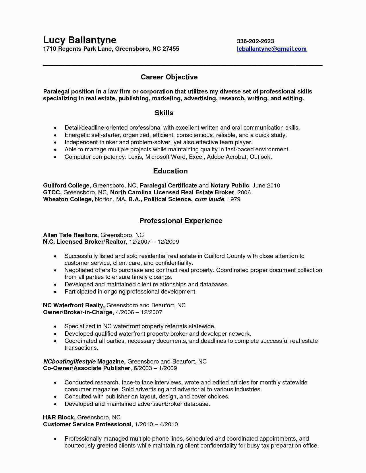 26+ Legal Assistant Cover Letter | Cover Letter Tips | Pinterest ...