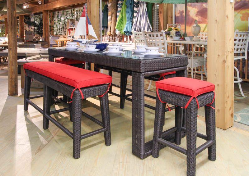 Coastal Furniture On LBI | Oskar Huber Furniture U0026 Design