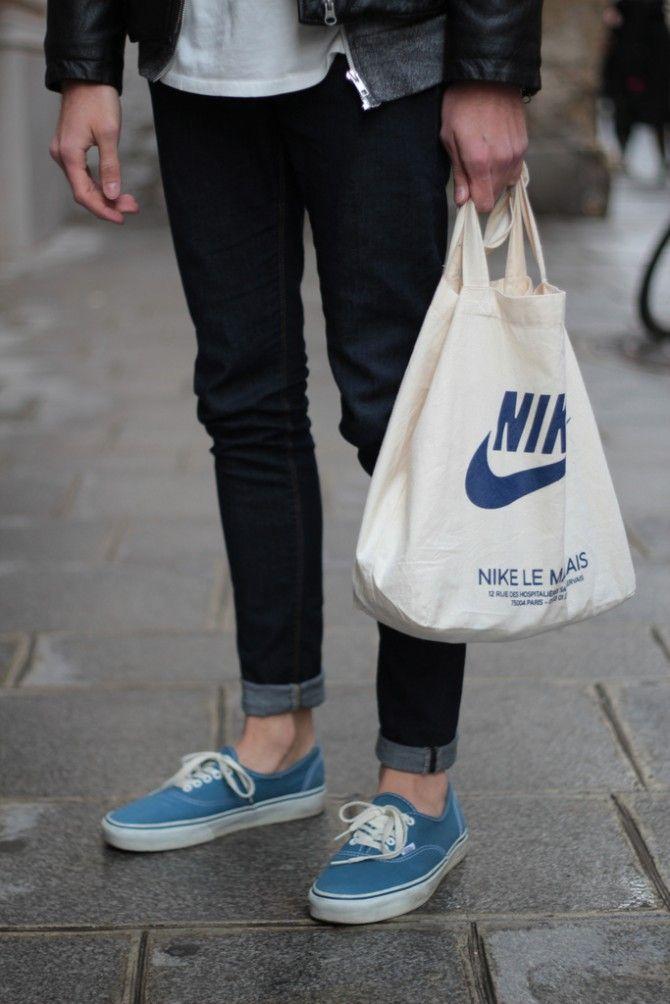 17 Best images about Vans shoe tribute on Pinterest | Skater guys ...