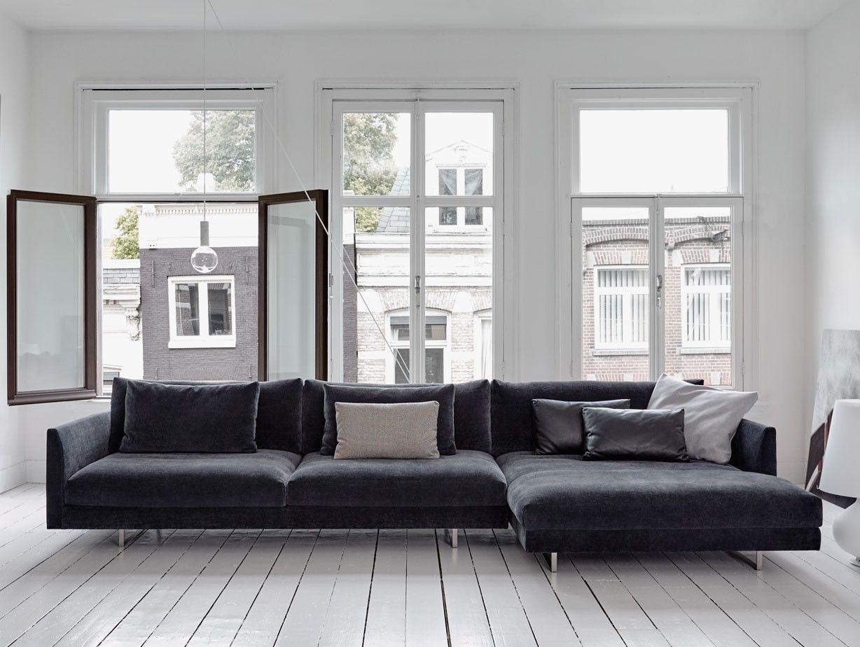 Axel Xl Sofa By Gijs Papavoine For Montis