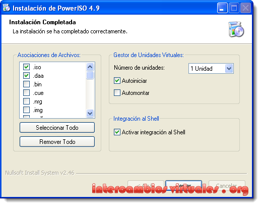 convertxtodvd 7 free download with key