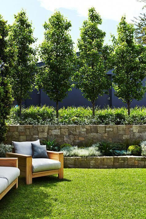 Mosman Landscape Design: Outdoor Establishments | St. Louis | St. Charles |  Missouri | Green Turf Irrigation | www.greenturf.com/services # ... - Mosman Landscape Design: Outdoor Establishments St. Louis St