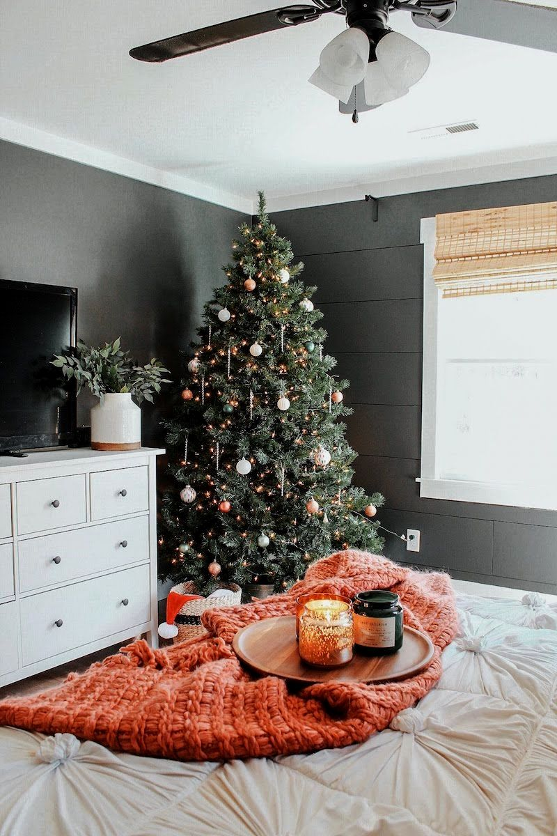 Photo of 25 Ideer til hjemmet dekor