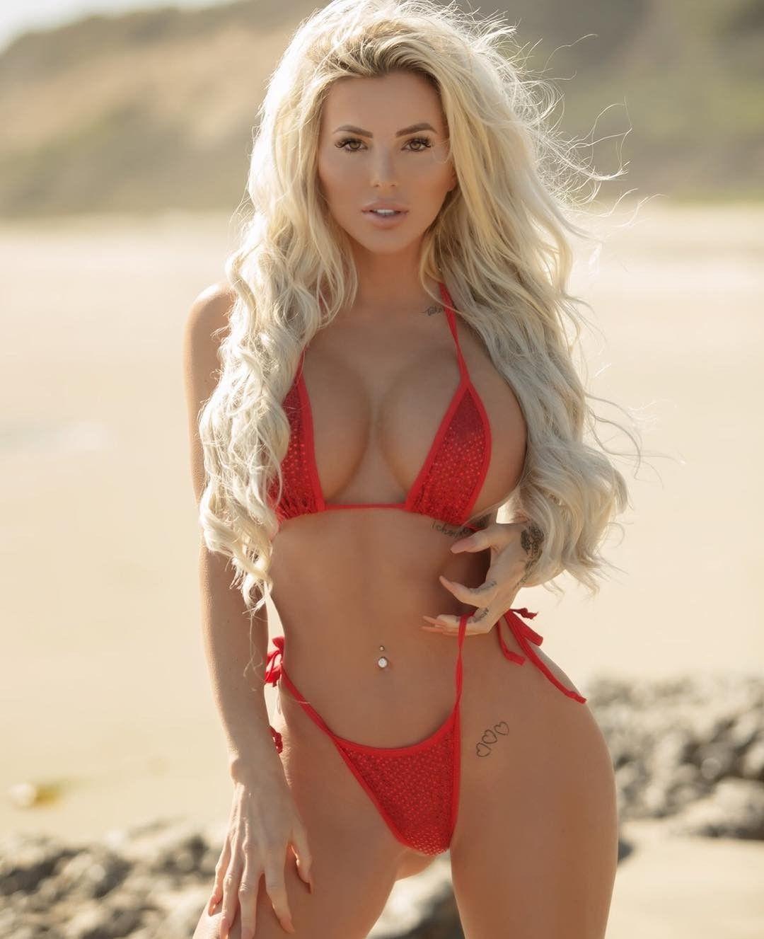 Video Jessica Weaver nude photos 2019
