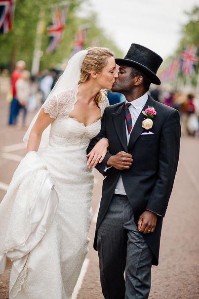 Pin on white girls black guys official website