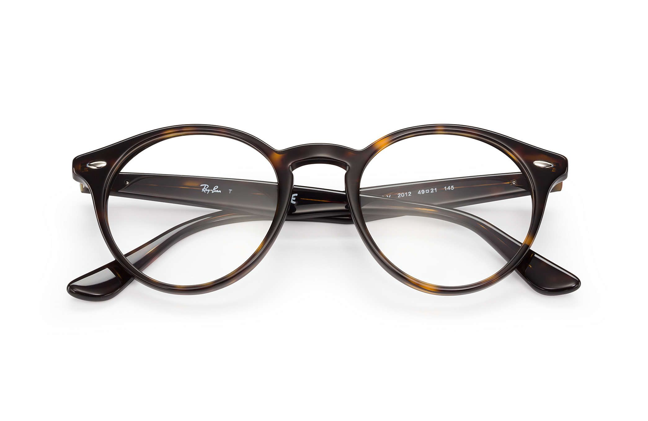 Check Out The Rb2180v At Ray Ban Com Meninas De Oculos Armacoes