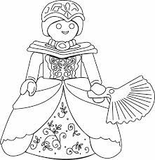 coloring pages playmobil - photo#42