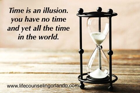 #timelessworld #timeless #awareness #consciousness