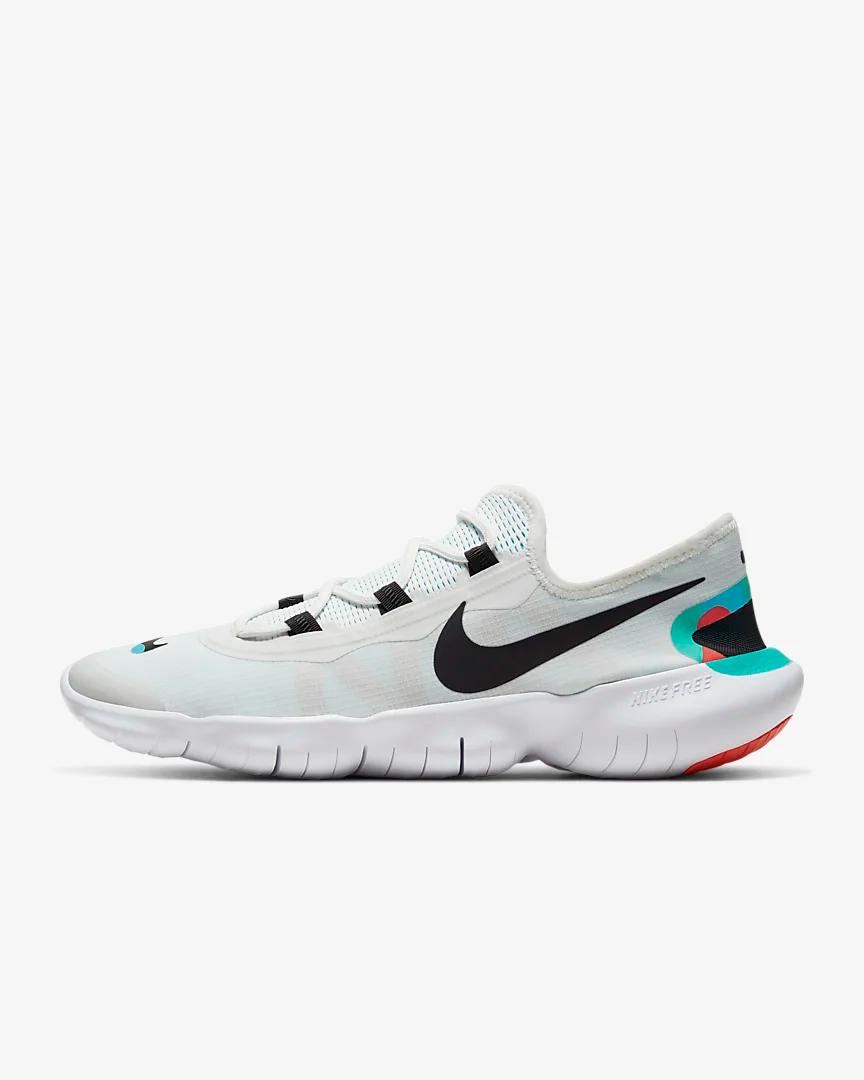 Nike Free Rn 5 0 2020 Men S Running Shoe Nike Com Running Shoes For Men Nike Free Nike Free Rn