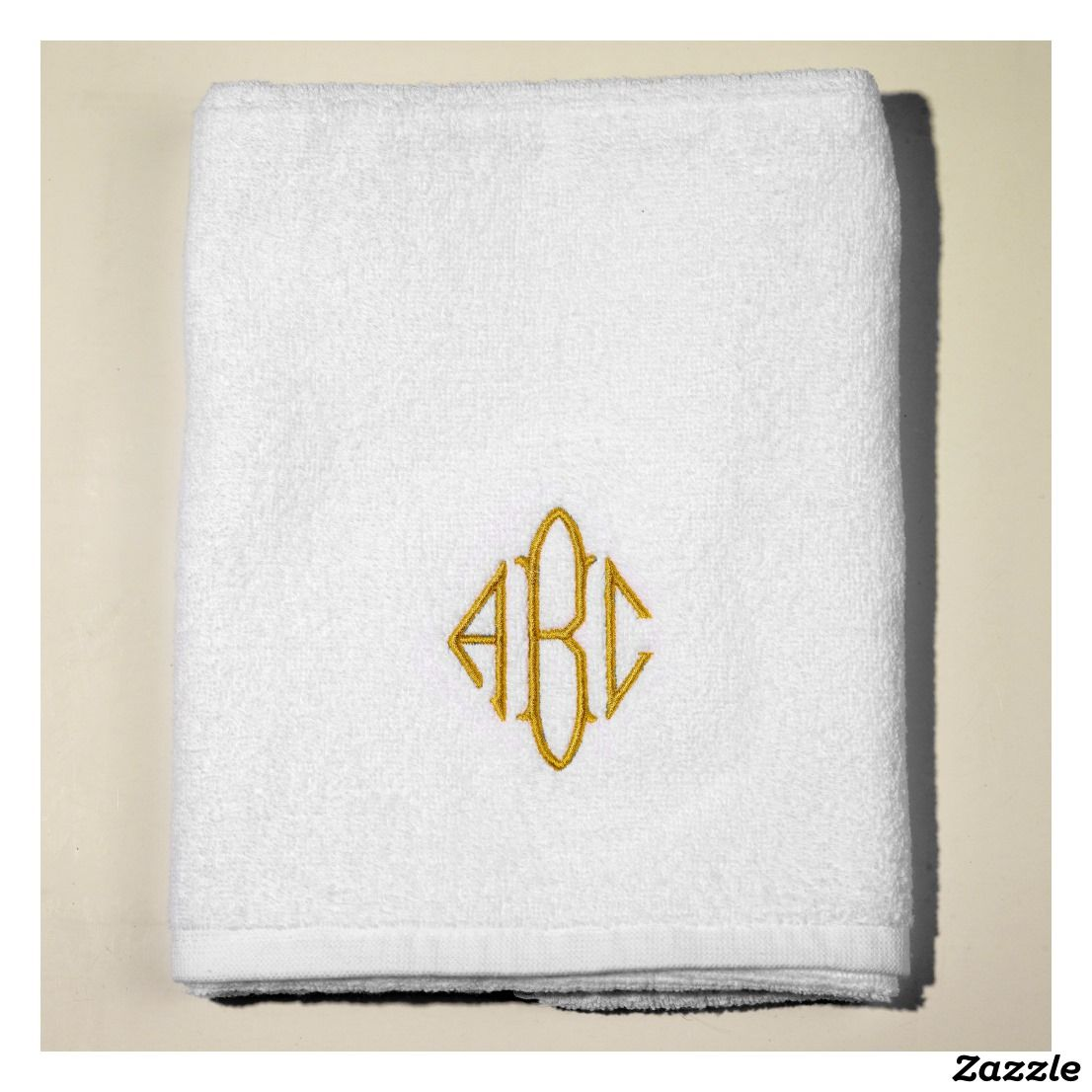 Pin On Bath Towels
