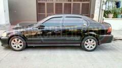For Sale Honda Civic 2000 Modelsir Body Vti Vtec Honda Civic