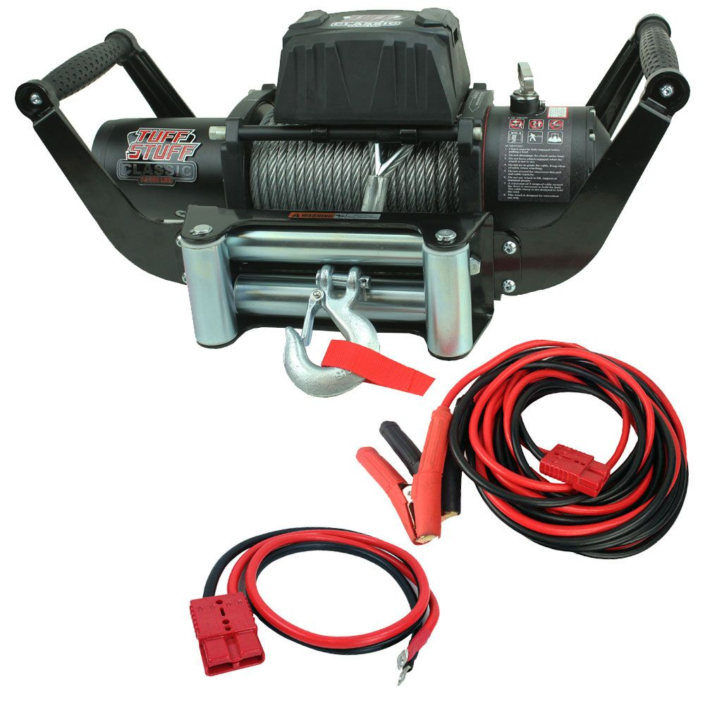 medium resolution of winch mobile receiver mount portable wiring kit combo getting winch receiver wiring