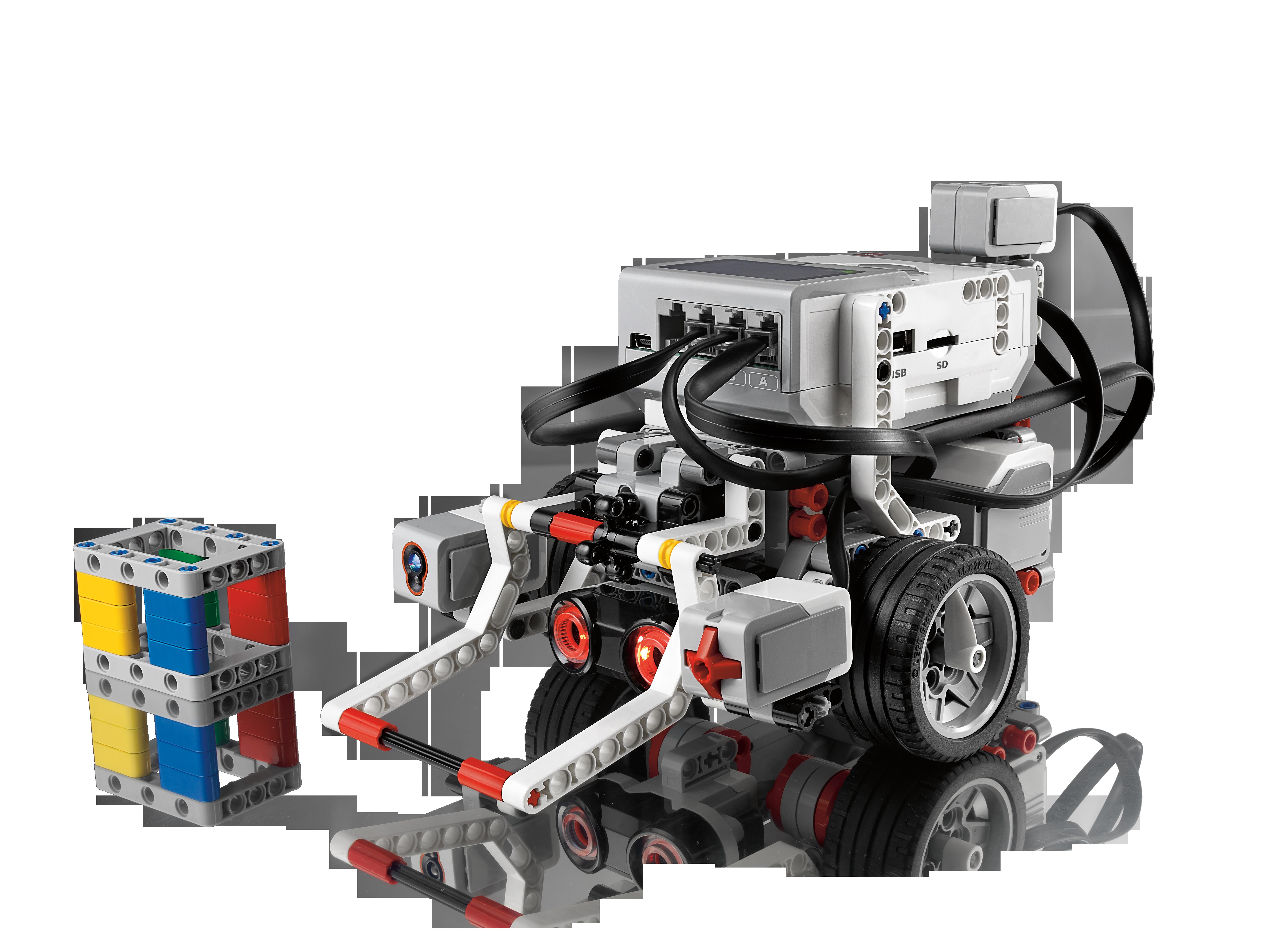Mindstorms Ev3 Képzés Lego Oktatási Akadémia Lego Education Lego Mindstorms Robot Camp