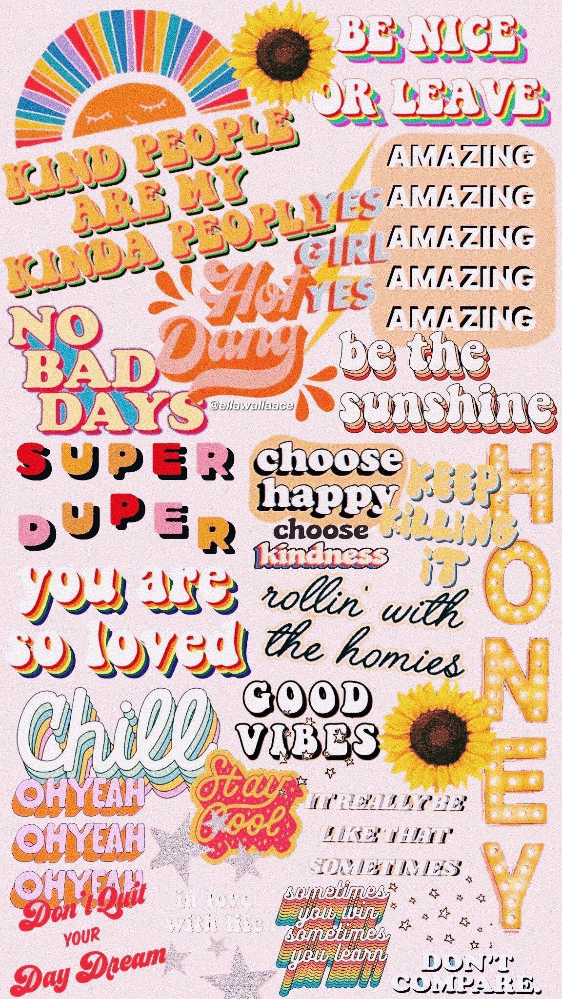 Background Backgrounds Hintergrund Background Backgrounds Iphonebackgrounds Iphone Wallpaper Vsco Aesthetic Iphone Wallpaper Iphone Wallpaper Vintage